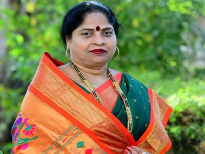 Asha Buchke's exile from Shivsena: After the defeat of adhalrao election loss | आशा बुचके यांची शिवसेनेतून हकालपट्टी : आढळरावांच्या पराभवानंतर झाडाझडती
