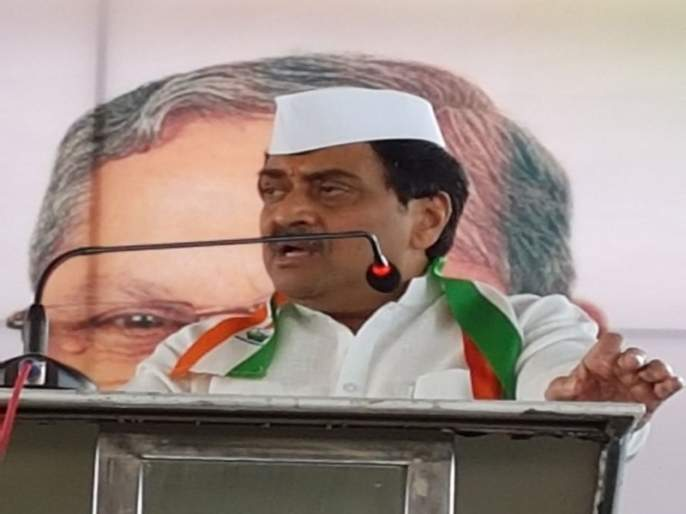 people will will defeat the Caste politics | जाती-पातीचे राजकारण जनता हाणून पाडेल