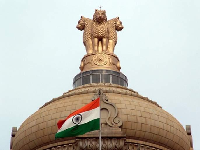 Civil service from Swarajya to Surajya | स्वराज्याकडून सुराज्याच्या दिशेने नागरी सेवा