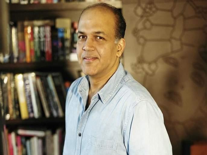 I value history as a standard, not a novel - Ashutosh Gowarikar   मी इतिहासालाच प्रमाण मानतो, कादंबरीला नाही- आशुतोष गोवारीकर