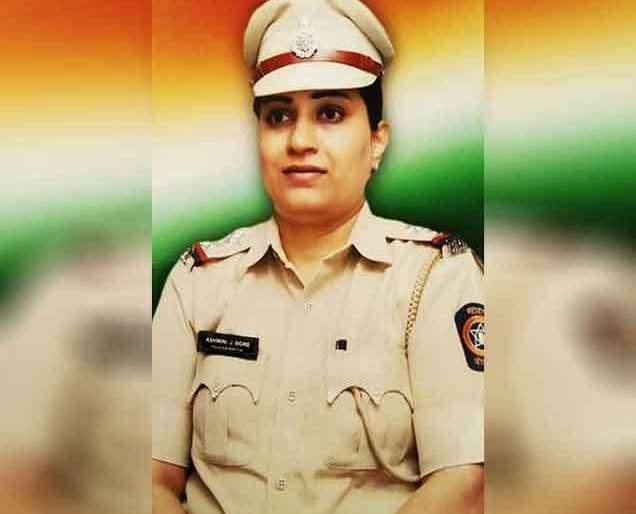 Bidra's husband charged; Three BJP MLAs were murdered | बिद्रेच्या पतीचा आरोप; भाजपाच्या तीन आमदारांना हत्येची होती माहिती