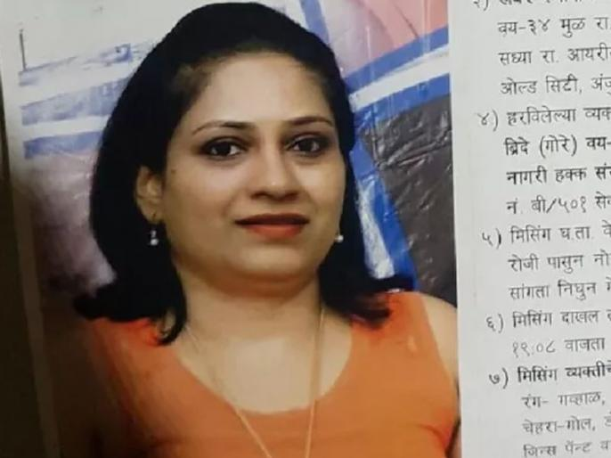 Threatened by Abhay Kurundkar, Raju Gore's application in Panvel court   अभय कुरूंदकरकडून धमकी, राजू गोरे यांचे पनवेल न्यायालयात अर्ज