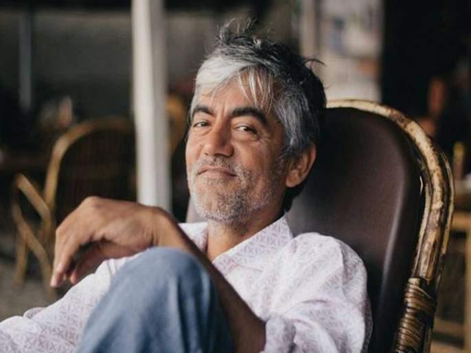 Asif basra suicide hansal mehta manoj bajpayee bollywood celebrities in shock after hearing the news | आसिफ बसरा यांच्या आत्महत्याची बातमी ऐकताच बॉलिवूड हादरले, म्हणाले-हे खरे असू शकत नाही!