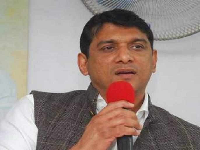Finance department approves distribution of Rs 40.65 crore as diesel refund to fishermen, says Aslam Sheikh | मच्छीमारांना डिझेल परताव्यापोटी ४० कोटी ६५ लाख वितरीत करण्यास वित्त विभागाची मान्यता, अस्लम शेख यांची माहिती