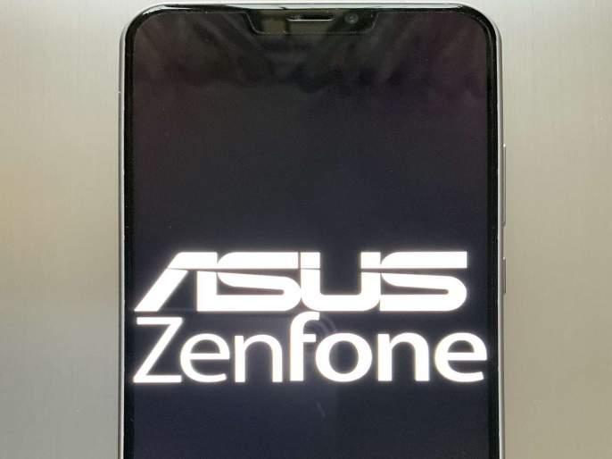 delhi high court says asus cant use of the zenfone name in india | न्यायालयाचा ASUS कंपनीला मोठा झटका, भारतात झेनफोनच्या विक्रीवर बंदी