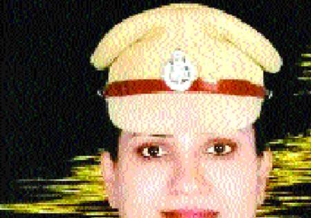 Ashwini Bidre murder case: Increase in honor of government lawyer Gharat | अश्विनी बिद्रे हत्या प्रकरण : सरकारी वकील घरत यांच्या मानधनात वाढ