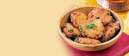Atharvade: A unique recipe from Soyabean | सोयाबीनचे आथरवडे:- एक आगळीवेगळी भाजी