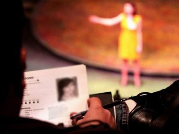pyaate hudugir halli life season 4 reality show in controversy during audition girls alleged show organizers asked contestants to kiss and remove clothes | कपडे काढा आणि समोरच्याला किस करा, रिअॅलिटी शोच्या ऑडिशनमधला धक्कादायक प्रकार