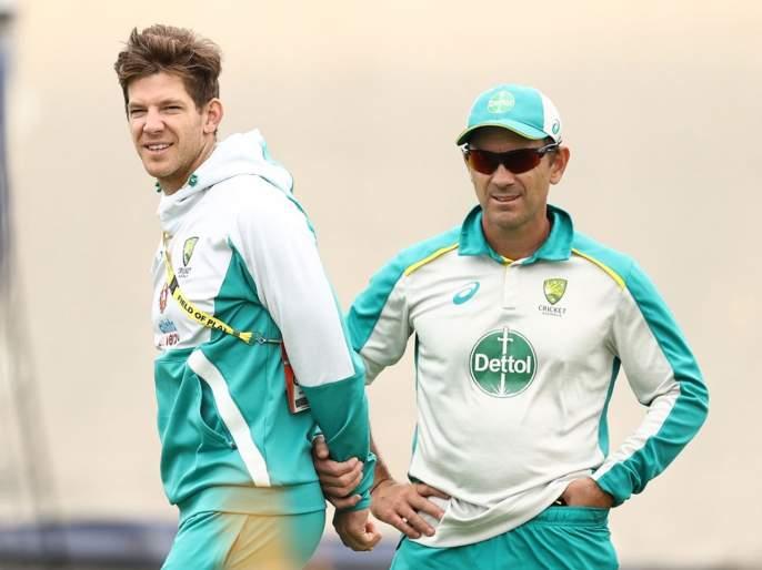 India vs Australia, 3rd Test : David Warner & Will Pucovski opening combination for Sydney Test, Know both team probable playing XI   India vs Australia, 3rd Test : टीम इंडियाला बसलाय धक्का; ऑस्ट्रेलिया सलामीला उतरवणार नवी जोडी; जाणून घ्या दोन्ही संघांची Playing XI