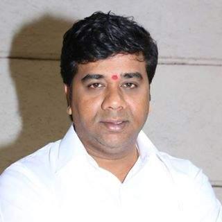 Maharashtra Election 2019 : Avinash Jadhav critisize on sena-bjp government | Maharashtra Election 2019 : महाराष्ट्राला लागलेली धूळ वाहून जाण्यासाठी आज पाऊस पडतोय- अविनाश जाधव