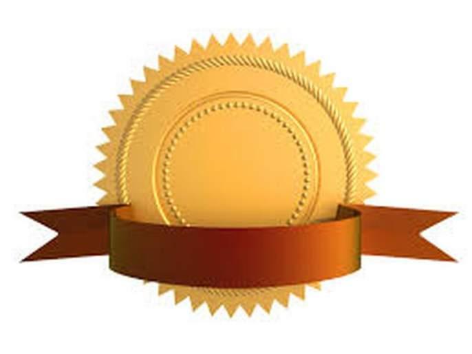 Dr. Balbhimara Gore and Hastimal Hastie selected for the All India Lifetime Award | डॉ. बलभीमराज गोरे व हस्तीमल हस्ती यांची अखिल भारतीय जीवनगौरव पुरस्कारासाठी निवड