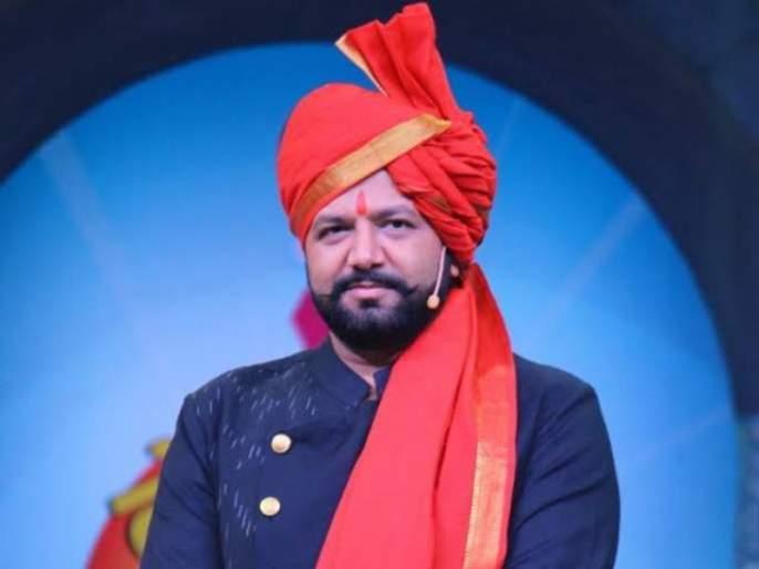 Bollywood music is in Marathi film : Awdhoot Gupte   बॉलिवूडची संगीत श्रीमंती मराठी चित्रपटातही : अवधूत गुप्ते