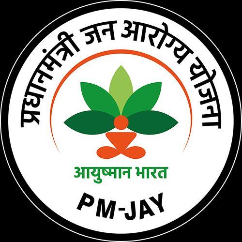 Ayushyaman Bharat Yojana: 'knee', 'Hip Replacement' in Government Hospital | आयुष्यमान भारत योजना : 'नी', 'हिप रिप्लेसमेंट' शासकीय रुग्णालयातच