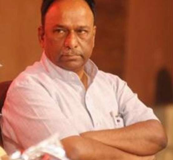 Bharat Sasne from Vidarbha for the post of Nashik Samelan president | ९४ वे साहित्य संमेलन; विदर्भाकडून संमेलनाध्यक्षपदासाठी केवळ भारत सासणे