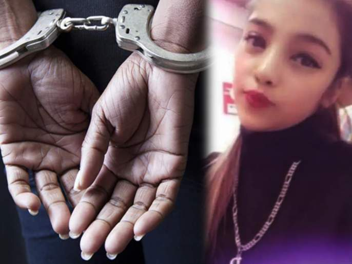 Mumbai dongri female drug supplier arrested by NCB | मुंबईची लेडी डॉन NCB च्या जाळ्यात, २२ वर्षीय इकरा महिलांना सोबत घेऊन करते ड्रग्सचा धंदा!