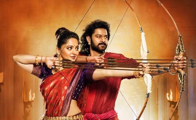 prabhas is going to marry with us businessman daughter | अनुष्का शेट्टी नाही तर ही मुलगी बनणार प्रभासची 'दुल्हनिया'!!