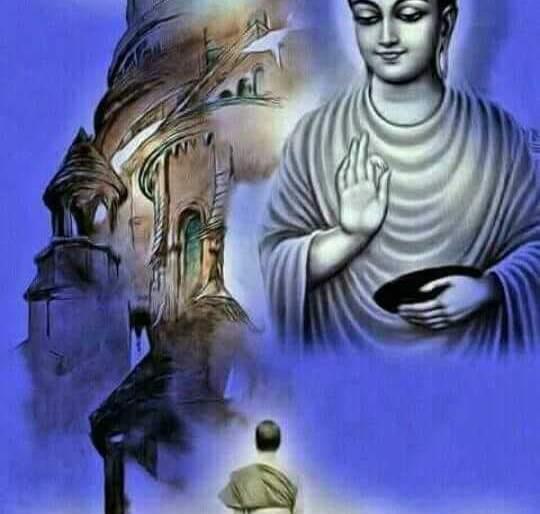 Babasaheb's conversion for the sake of self-respect! | स्वाभिमानाच्या प्रात्पीसाठी बाबासाहेबांचे धर्मांंतर!
