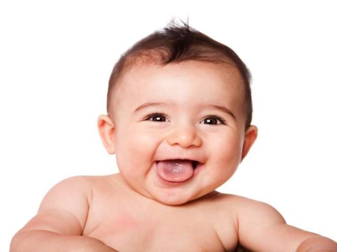 Health Tips : Some tips to help you take care of new born baby from day one | पहिल्या दिवसापासूनच आपल्या बाळाची सौम्यपणे काळजी घेण्यासाठी उपयोगी पडतील 'या' टिप्स