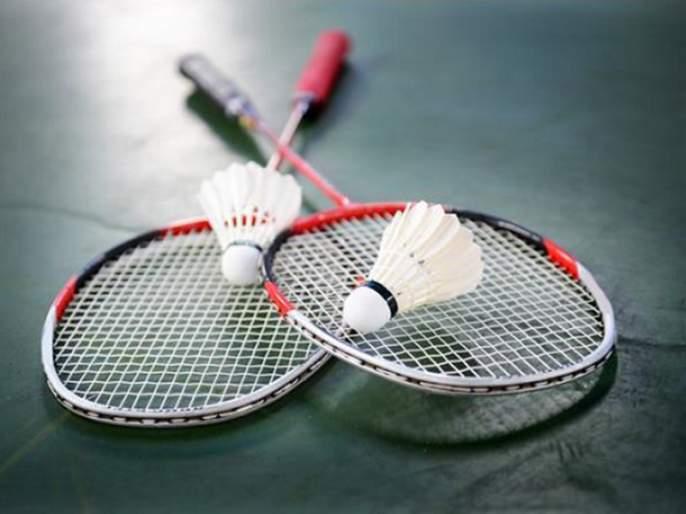 India Open Badminton in December; BWF announces revised schedule   इंडिया ओपन बॅडमिंटन डिसेंबरमध्ये; बीडब्ल्यूएफने जाहीर केले सुधारित वेळापत्रक