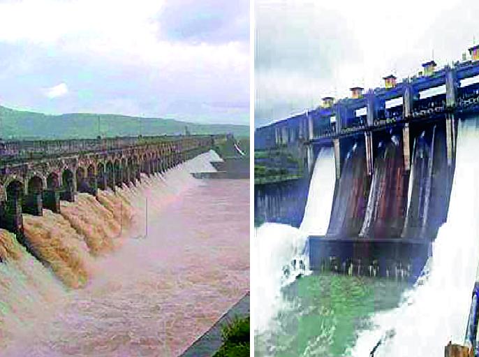 Water Politics - Sunday Jagar | पाण्याचे राजकारण - रविवार जागर