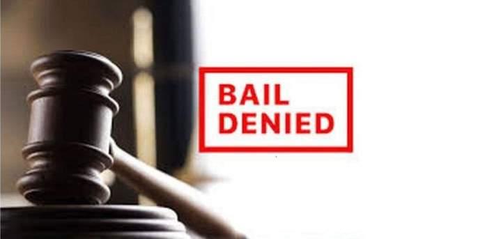 Car purchase fraud case: NCP leader Asha Mirge and son's bail application rejected   कार खरेदी फसवणूकप्रकरण : राष्ट्रवादीच्या नेत्या आशा मिरगे व मुलाचा जामीन अर्ज फेटाळला