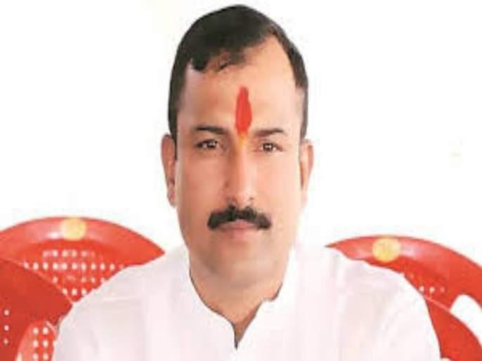 Maharashtra Election 2019 : Show space to no Loyalty : bala bhegade | Maharashtra Election 2019 : निष्ठा नसणाऱ्यांना मावळवासीय मतदारांनी जागा दाखवावी : बाळा भेगडे