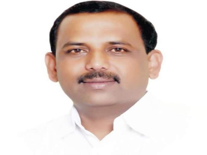 Fake name in development society's voter list; BJP leader arrested | ग्रामविकास सोसायटीच्या मतदार यादीत बनावट नाव; भाजपच्या नेत्याला अटक