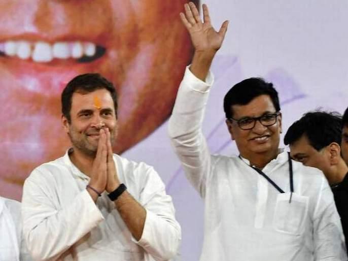 Citizen Amendment Act will follow the policy of our partys central leadership says congress leader Balasaheb Thorat   महाराष्ट्रात सुधारित नागरिकत्व कायदा लागू होणार का?; काँग्रेस मंत्र्याचं सूचक उत्तर