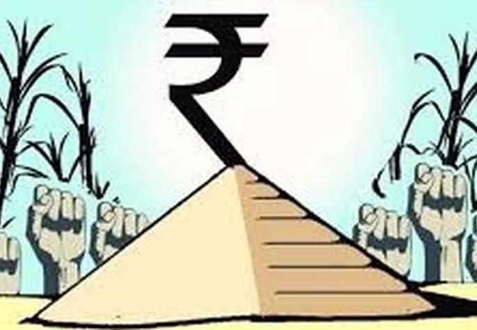 Borrowing loan from NABARD for 'Baliraja Sanjeevani'!   'बळीराजा संजीवनी'साठी नाबार्डतंर्गत कर्ज घेण्याच्या हालचाली!