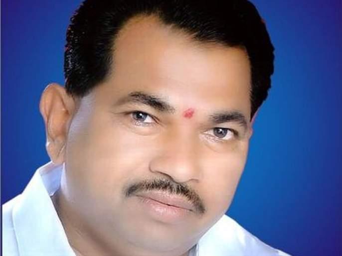 Baliram Sirsarkar's tendency towards NCP due to the possibility of opportunity | संधीच्या शक्यतेमुळे बळीराम सिरस्कार यांचा राष्ट्रवादीकडे कल