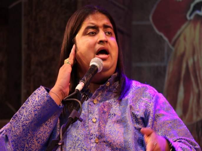 Exclusive Interview: ...No time for end of art.! Dr. Bharat Ballawalli | विशेष मुलाखत: ...तर कलेचे 'कलेवर' व्हायला वेळ लागत नाही! डॉ. भरत बल्लवली