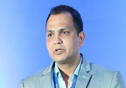 1 police station in the state to prevent cyber crime: Balsingh Rajput | सायबर गुन्हे रोखण्यासाठी राज्यात ४३ पोलीस ठाणी : बालसिंग रजपूत