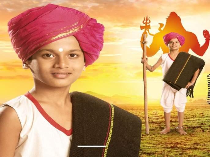 New Serial On Colors Marathi Balumamachya Navane