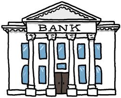 District Bank Extension for Kharif Peak Loans | खरीप पीककर्ज वाटपास जिल्हा बॅँकेची मुदतवाढ