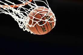 What Basketball players are doing in the Corona lock-down? | शुन्यातलं जगणं!