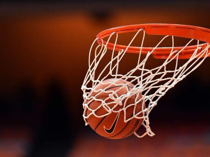 National Basketball: Women of Maharashtra defeated UP, Tamil wrest to fifth place, sixth | राष्ट्रीय बास्केटबॉल : महाराष्ट्राच्या महिलांनी यूपीला नमविले, पाचव्या-सहाव्या स्थानासाठी तमिळनाडूविरुद्ध भिडणार