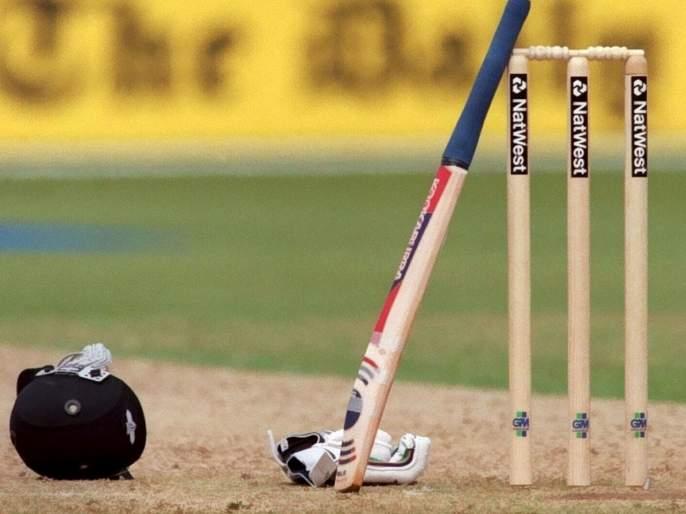 Mali women bowled for six runs in T20 clash, Rwanda chase down in four balls | ऐकावं ते नवलंच : ट्वेंटी-20 सामन्यात संपूर्ण संघ 6 धावांवर माघारी; चार चेंडूंत सामना जिंकला