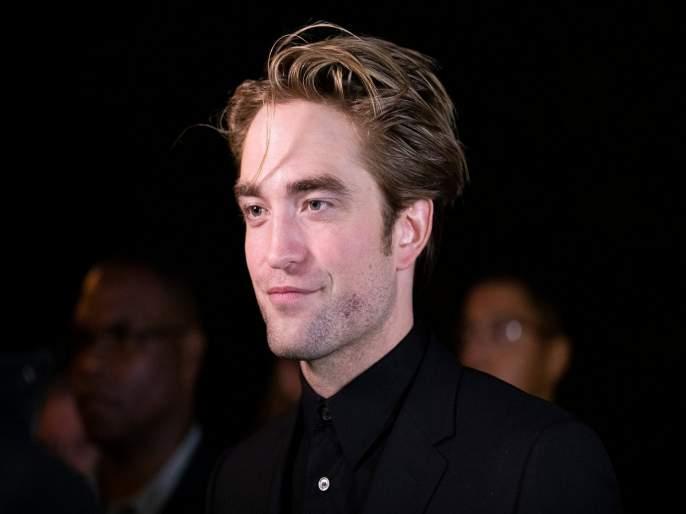 Robert Pattinson Has COVID-19, Halting The Batman Production | बॅटमॅनही कोरोना व्हायरसच्या जाळ्यात, सुरू झालेलं शूटींग पुन्हा बंद...