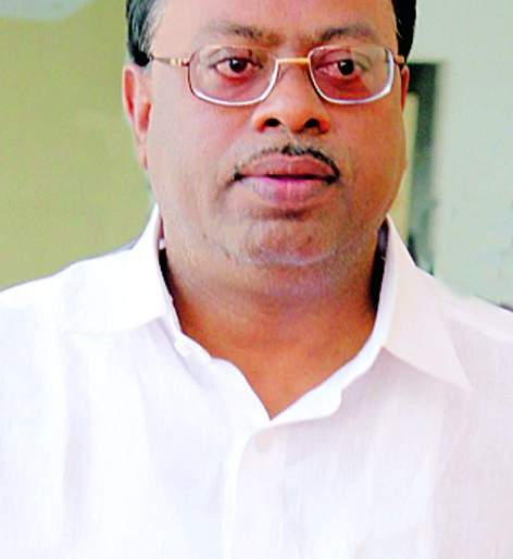 Power Minister Chandrasekhar Bavankule will deliver electricity to more than 6,000 households in the state under good luck.   सौभाग्य योजनेंतर्गत राज्यातील सहा हजारांहून अधिक घरांमध्ये पोहोचवणार वीज - ऊर्जामंत्री चंद्रशेखर बावनकुळे