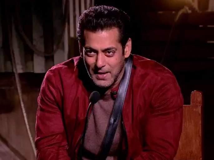 bigg boss 13 will shift to mumbai film city due to salman khans inshallah | काय म्हणता? 'बिग बॉस 13'चा यंदाचा मुक्काम लोणावळ्यात नाही तर मुंबईत?