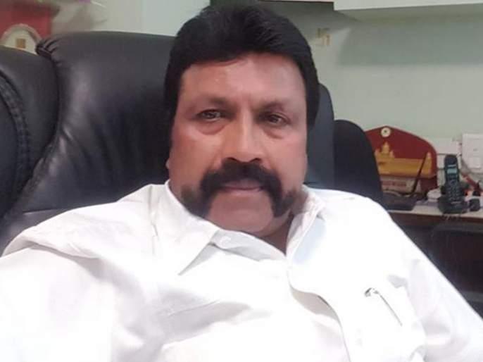 Provision in the law to shoot the supporters of Pakistan, Demand of Karnataka Government minister | पाकिस्तान समर्थकांना गोळ्या घालण्याची कायद्यात तरतूद करा, भाजपा मंत्र्याची मुक्ताफळे