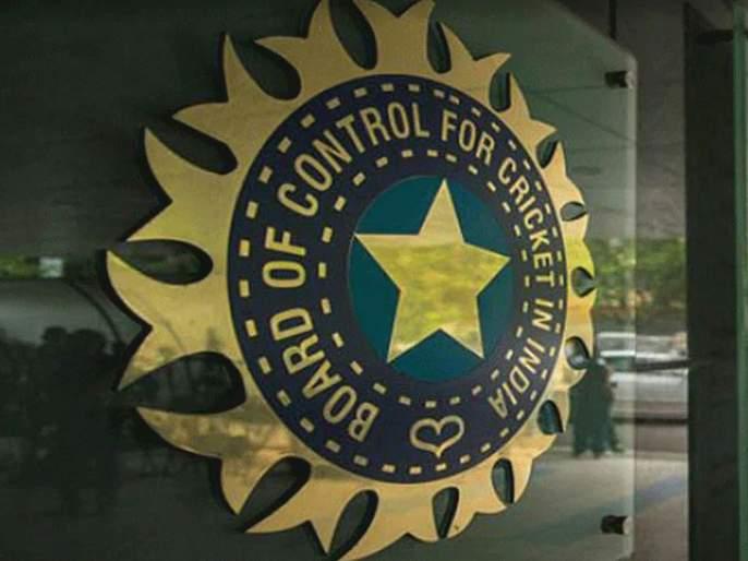 bcci mulling to allow 50 percent crowds back for india england series   क्रिकेटप्रेमींना लवकरच मिळणार आनंदाची बातमी?; बीसीसीआय मोठी घोषणा करण्याच्या तयारीत