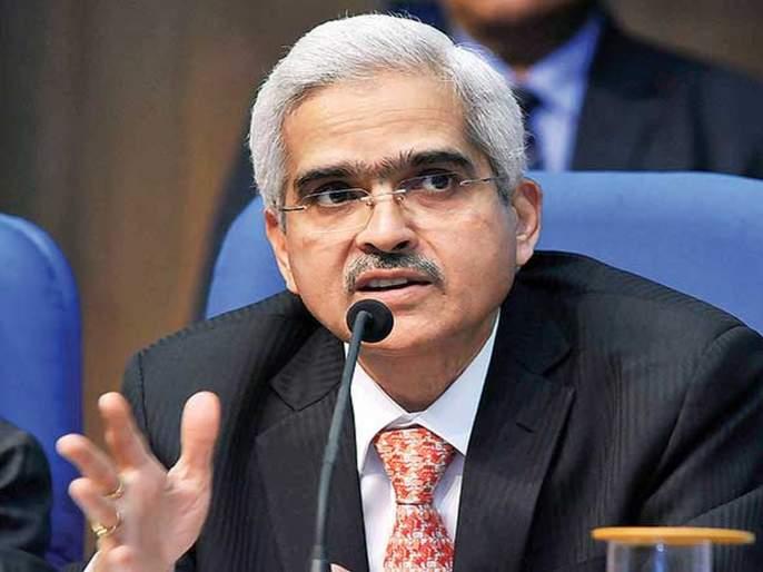 Petrol Diesel Price Hike: reduce indirect taxes on Fuel; RBI Governor Shaktikanta Das gave warning | Petrol Diesel Price Hike: अर्थव्यवस्थेवर दबाव वाढतोय! वाढत्या पेट्रोल, डिझेलच्या किंमतीवर RBI गव्हर्नरांचे मोठे वक्तव्य...