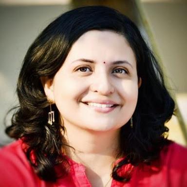 Dr. Sheetal Amte commits suicide at Anandvan | Dr Sheetal Amte Sucide News : धक्कादायक! आनंदवन येथे डॉ. शीतल आमटे यांची आत्महत्या