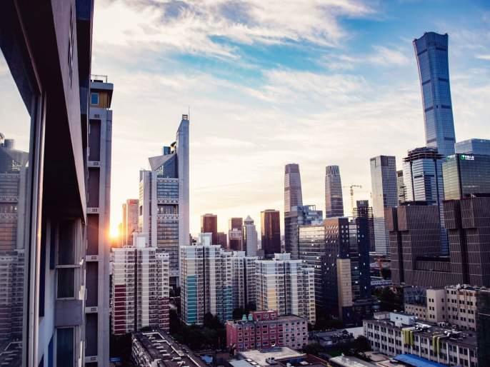 Beijing overtakes New York City as home to most billionaires, Mumbai behind London | न्यू यॉर्कपेक्षा बीजिंगमधील अब्जाधीशांची संख्या अधिक