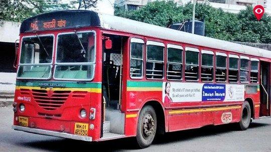 Reduced Best Bus Ticket Rates; But when will the problem be solved? | बेस्ट बस तिकिटाचे दर कमी केले; पण समस्या कधी सुटणार?