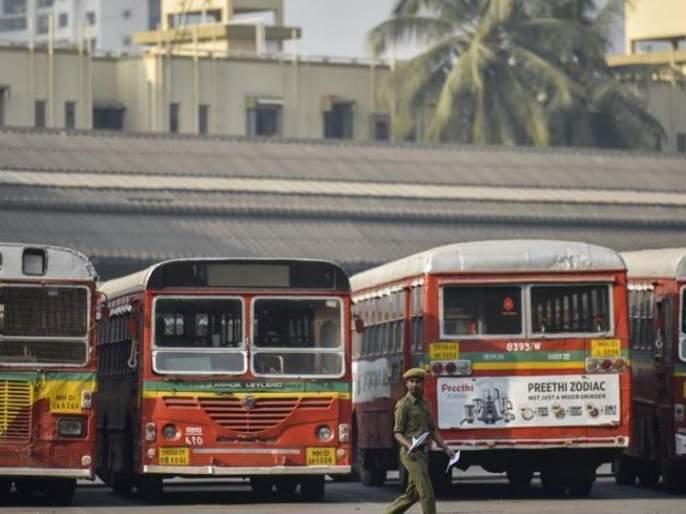 Warning of collapse by Best Action Committee; What will happen to Mumbai? | बेस्ट कृती समितीने दिला संपाचा इशारा; मुंबईकरांचे होणार हाल?
