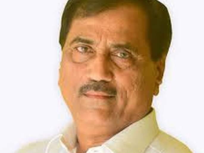 Former MLA Haridas Bhade is on the path of NCP | वंचित बहुजन आघाडीतून पडलेले माजी आमदार हरिदास भदे राष्ट्रवादीच्या वाटेवर