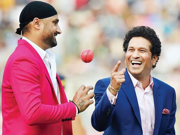 Ind vs Ban, 2nd Test: | Ind vs Ban, 2nd Test: इडनच्या स्मृतींना दिग्गजांकडून उजाळा