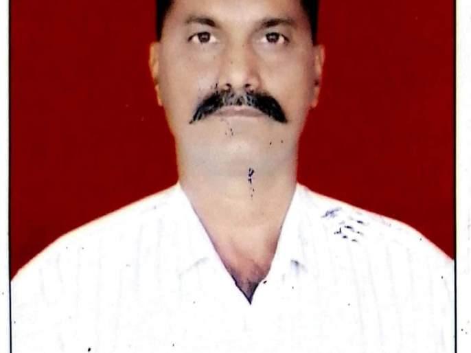 Ratnagiri - Bhalchandra Zore, son of Harcheri, martyred at the border | रत्नागिरीतील हरचेरीचे सुपुत्र भालचंद्र झोरे सीमेवर शहीद